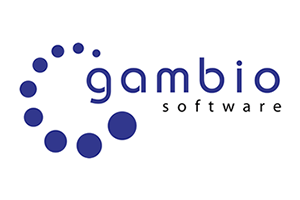 Actindo-Multimarkets-Gambio-Logo