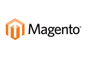 Actindo-Multimarkets-Magento-Logo