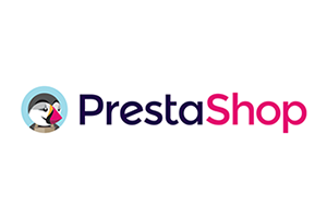 Actindo-Multimarkets-PrestaShop-Logo