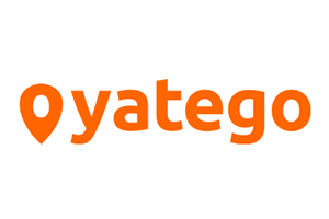 Actindo-Multimarkets-Yatego-Logo