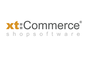 Actindo-Multimarkets-xtCommerce-Logo