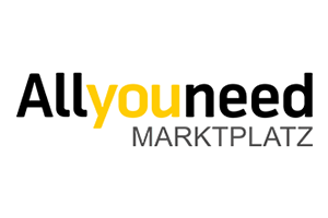 Actindo-Multimarkets-AllYouNeed-Logo