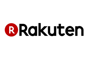 Actindo-Multimarkets-Rakuten-Logo