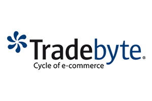 Actindo-Multimarkets-Tradebyte-Logo
