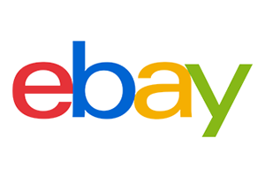 Actindo-Multimarkets-eBay-Logo