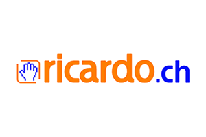 Actindo-Multimarkets-ricardo-Logo